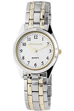 Excellanc 280112000037 - Reloj para Hombres
