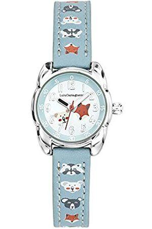 Lulu Castagnette Reloj de Pulsera 38844