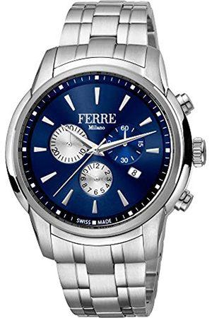 Ferre Hombre Relojes - Reloj de Vestir FM1G131M0051