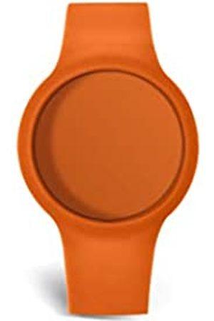 H2X Correa para Reloj UO1