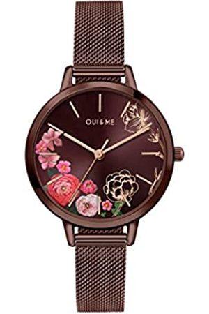 Oui&Me Hombre Relojes - Reloj. ME010159