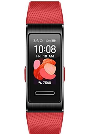 Huawei Hombre Relojes - Reloj Informal. 55024890