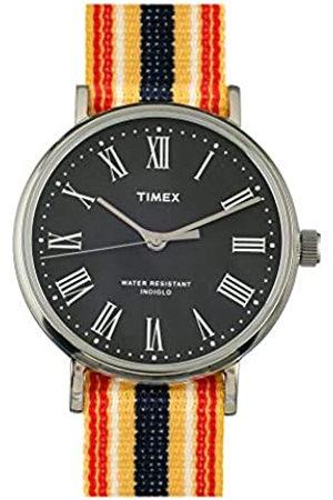 Timex Hombre Relojes - RelojInformalABT542