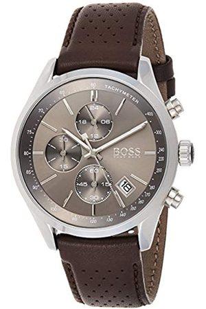 HUGO BOSS Hombre Relojes - Reloj para hombre 1513476