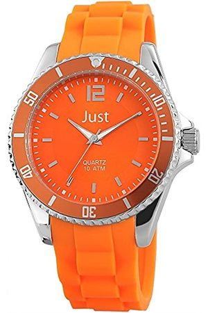 Just Watches 48-S3862-OR - Reloj Unisex