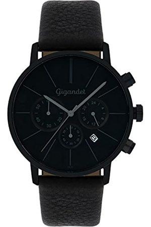 Gigandet G32-004 - Reloj para Hombres