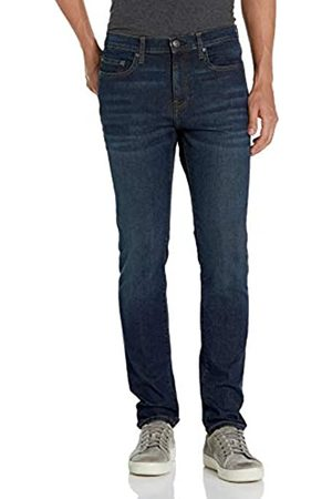 Goodthreads Skinny-Fit Comfort Stretch Jean Jeans