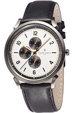 Pierre Cardin Hombre Relojes - Reloj. CPI.2040