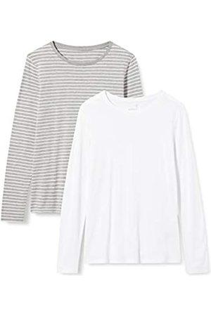 MERAKI AZJW-0025 Camiseta, 42