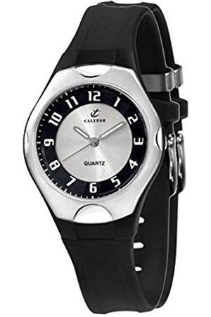 Calypso Hombre Relojes - 5162/3 - Reloj de Caballero de Cuarzo