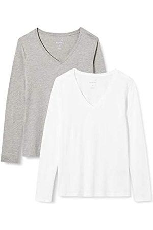 MERAKI AZJW-0026 Camiseta, 48