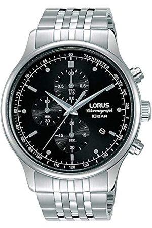 Lorus Hombre Relojes - Analógico RM311GX9
