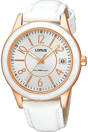 Lorus Hombre Relojes - Analógico RS952AX9
