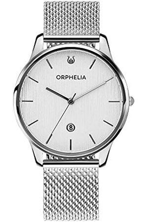 ORPHELIA Reloj. OR62900