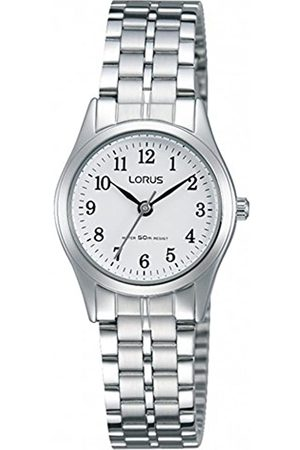 Lorus Hombre Relojes - Analógico RRS09VX9