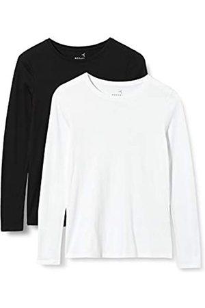 MERAKI AZJW-0025 Camiseta, 36
