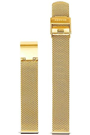 Skagen Mujer Relojes - Reloj. SKB2050