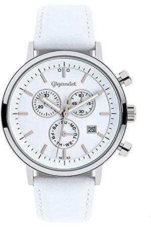 Gigandet Hombre Relojes - G6-008 - Reloj para Hombres