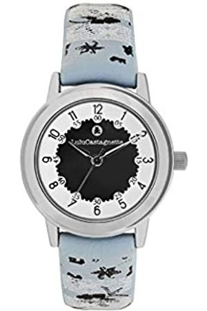 LuluCastagnette RelojdeVestir38921