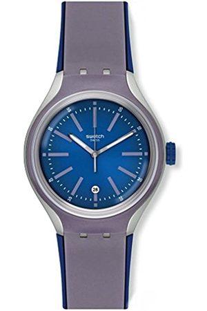 Swatch Mujer Relojes - WatchIronyXLITEYES4014NORETURN
