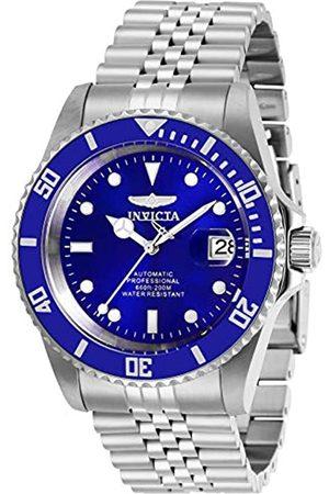 Invicta Pro Diver 29179 Reloj para Hombre Automático - 42mm