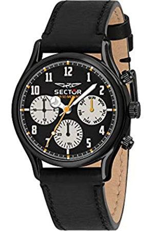 Sector No Limits Hombre Relojes - Watch R3251517001