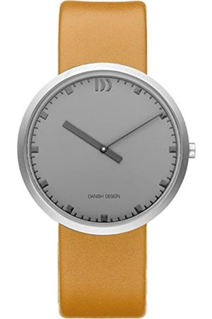 Danish Design RelojDanishDesign-HombreIQ29Q1212