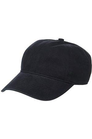 Amazon Hombre Gorras - Gorra de béisbol Baseball-Caps