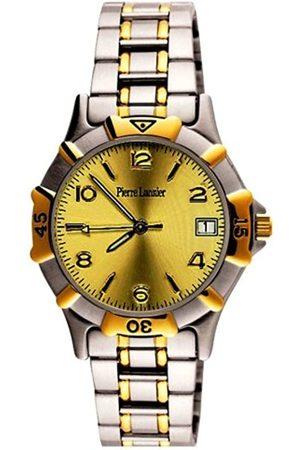 Pierre Lannier 063B241 - Reloj de Caballero de Cuarzo