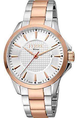 Ferre Hombre Relojes - Reloj de Vestir FM1G157M0071