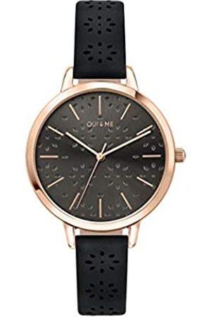 Oui&Me Hombre Relojes - Reloj. ME010146