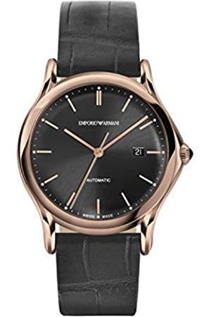 Emporio Armani Hombre Relojes - RelojEMPORIOARMANI-HombreARS3003