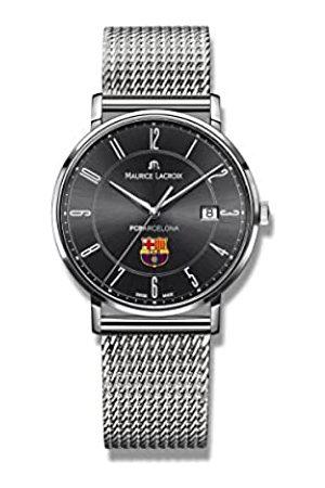Maurice Lacroix Hombre Relojes - Reloj - - para Hombre - EL1087-SS002-320-1