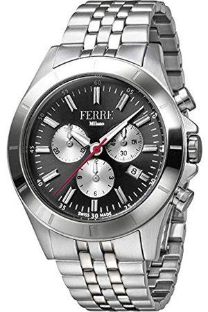 Ferre Hombre Relojes - Reloj de Vestir FM1G110M0061
