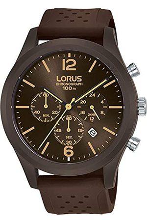 Lorus Hombre Relojes - Analógico RT351HX9