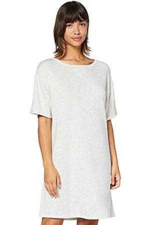 IRIS & LILLY Mujer Lencería y Ropa interior - Loungewear Mujer, S
