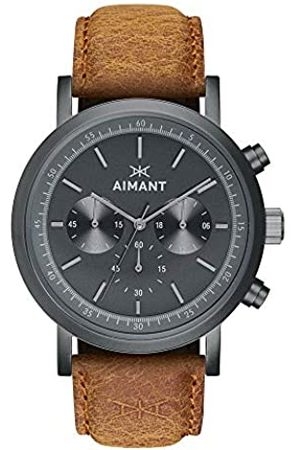 AIMANT Automatic Watch GTO-220L5-88