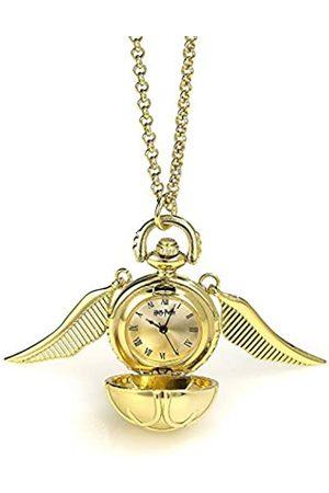The Carat Shop Hombre Relojes - Reloj de Vestir WNTP004