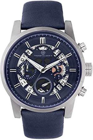 Trendy Classic Hombre Relojes - Reloj analógico para Hombre de Cuarzo CC1053-05