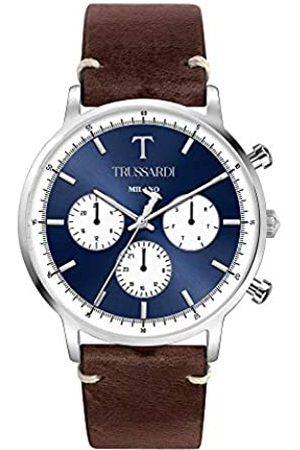 Trussardi Reloj. R2451135004