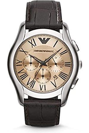 Emporio Armani Reloj de Pulsera AR1785
