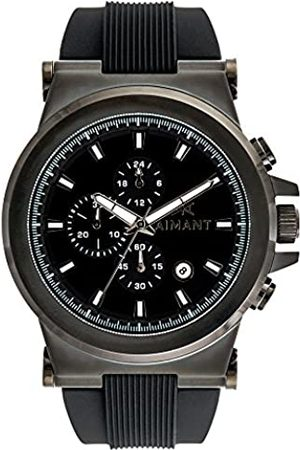 AIMANT Hombre Relojes - Automatic Watch GMO-180SI1-11B