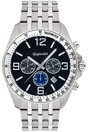 Gigandet Reloj de Vestir G12-009