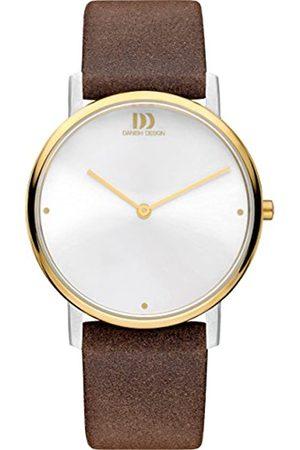 Danish Design Mujer Relojes - RelojDanishDesign-MujerIV11Q1203