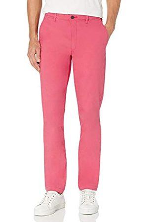 Amazon Skinny-fit Lightweight Stretch Pant Pantalones