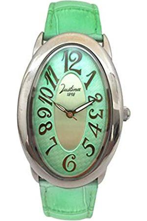 JUSTINA Hombre Relojes - Reloj Analógico 21726V