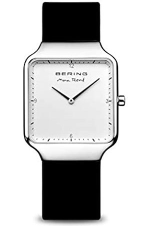 Bering Reloj 15832-404.