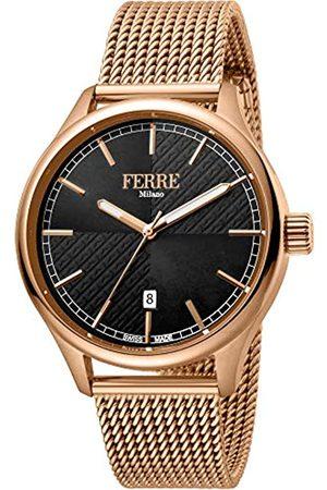 Ferre Reloj de Vestir FM1G143M0071