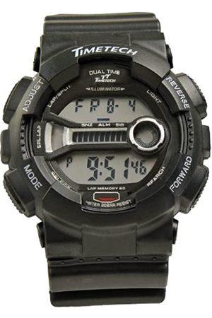 Shaghafi 4049096435507 227671000002 - Reloj para Hombres