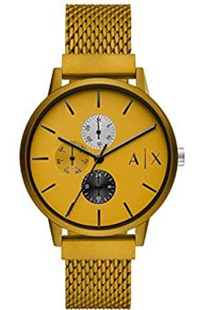 Armani Hombre Relojes - Reloj. AX2726
